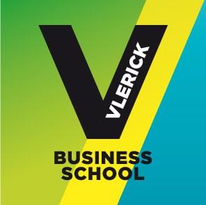 teambuilding_Vlerick_school