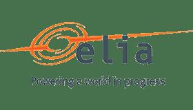 teambuilding_elia