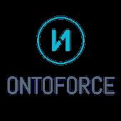 ontoforce