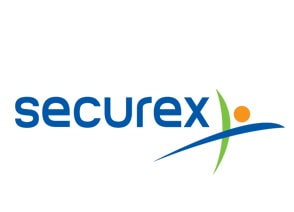 teambuilding_securex