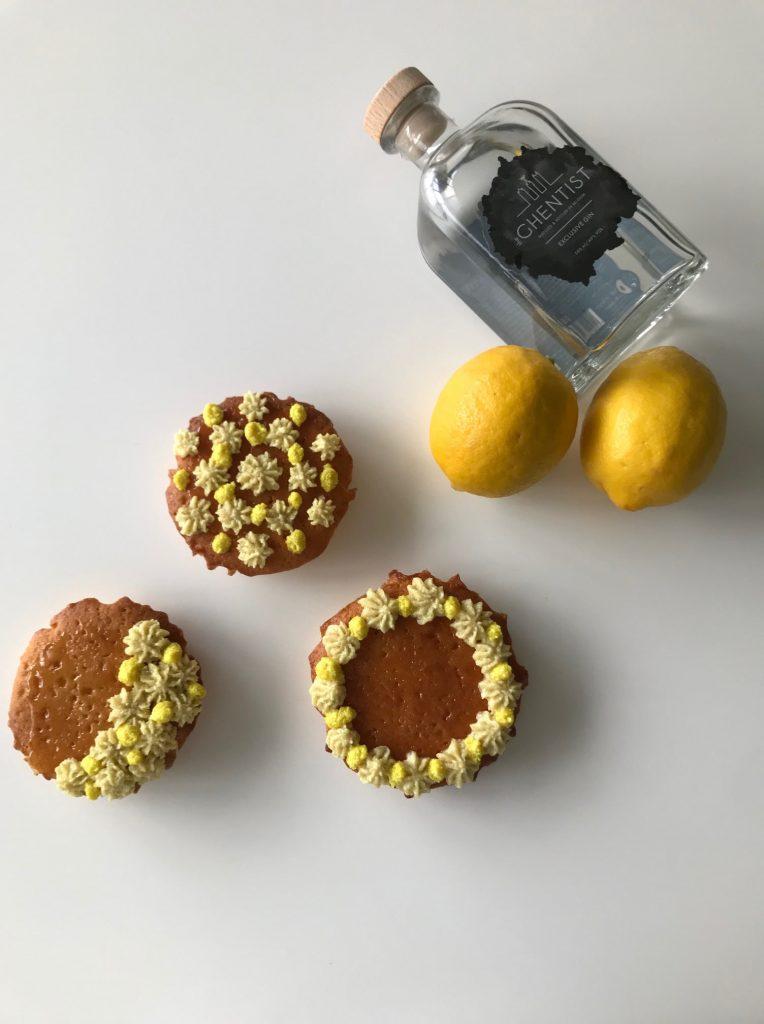 gin-tonic-taartje-inspiratie